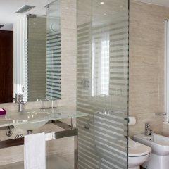 Hotel Zenit Lisboa ванная фото 2