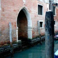 Отель Ai Sognatori Venezia Италия, Венеция - отзывы, цены и фото номеров - забронировать отель Ai Sognatori Venezia онлайн фото 8