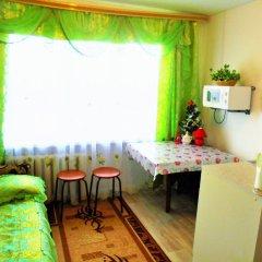 Гостиница Inn Mechta Apartments в Самаре отзывы, цены и фото номеров - забронировать гостиницу Inn Mechta Apartments онлайн Самара в номере