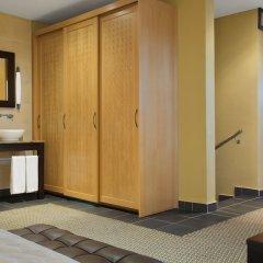 Ibom Hotel & Golf Resort в номере