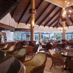 Отель Grand Palladium Bavaro Suites, Resort & Spa - Все включено Доминикана, Пунта Кана - отзывы, цены и фото номеров - забронировать отель Grand Palladium Bavaro Suites, Resort & Spa - Все включено онлайн фото 9