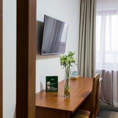 Президент Отель удобства в номере фото 4