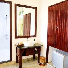 Отель Unity Villa Hoi An Хойан ванная фото 2