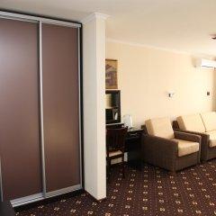 Гостиница Братислава удобства в номере