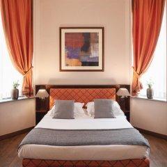 Отель San Gallo Palace Hotel Италия, Флоренция - 4 отзыва об отеле, цены и фото номеров - забронировать отель San Gallo Palace Hotel онлайн комната для гостей фото 2