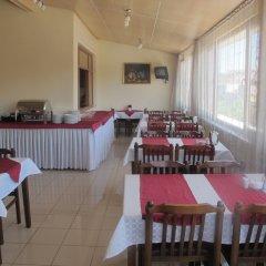 Idrisoglu Hotel Турция, Кастамону - отзывы, цены и фото номеров - забронировать отель Idrisoglu Hotel онлайн питание