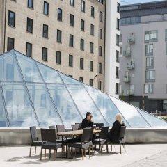Отель Both Helsinki Финляндия, Хельсинки - - забронировать отель Both Helsinki, цены и фото номеров детские мероприятия фото 2