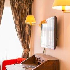 Отель Rubens-Grote Markt Бельгия, Антверпен - 1 отзыв об отеле, цены и фото номеров - забронировать отель Rubens-Grote Markt онлайн фото 12