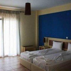 Moonbeam Hotel комната для гостей фото 5