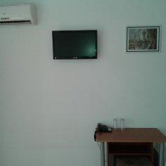 Отель Jasmine Residence Болгария, Солнечный берег - отзывы, цены и фото номеров - забронировать отель Jasmine Residence онлайн удобства в номере