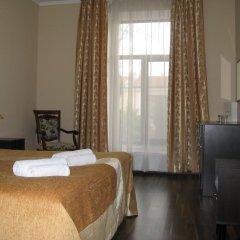 Гостиница Адмирал удобства в номере