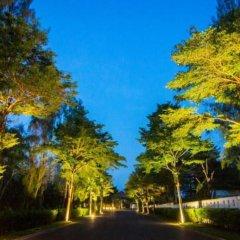Отель Horseshoe Point Pattaya фото 11