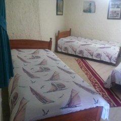 Cappa Cave Hostel Турция, Гёреме - отзывы, цены и фото номеров - забронировать отель Cappa Cave Hostel онлайн комната для гостей фото 4