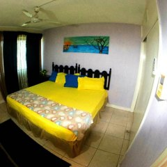 Отель Turtle Beach Towers - Ocho Rios детские мероприятия