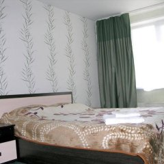 Гостиница Внешсервис в Екатеринбурге 3 отзыва об отеле, цены и фото номеров - забронировать гостиницу Внешсервис онлайн Екатеринбург детские мероприятия фото 2