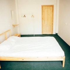 Гостиница Хостел Wishka в Сочи - забронировать гостиницу Хостел Wishka, цены и фото номеров комната для гостей фото 3