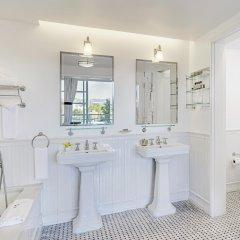 Отель Mr. C Beverly Hills ванная