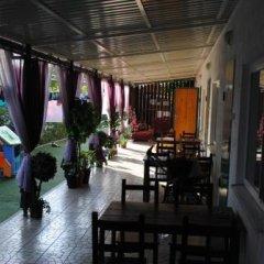 Гостиница Guest House Kalinina Street 133 в Ейске отзывы, цены и фото номеров - забронировать гостиницу Guest House Kalinina Street 133 онлайн Ейск питание фото 3