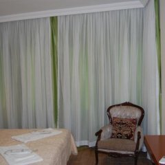 Selena Hotel Сельчук спа фото 2