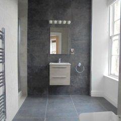 Отель York Place Oasis 3 Bed Великобритания, Эдинбург - отзывы, цены и фото номеров - забронировать отель York Place Oasis 3 Bed онлайн фото 6