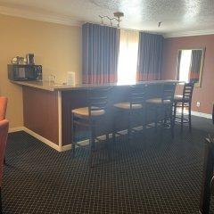 Отель Alexis Park All Suite Resort детские мероприятия фото 2