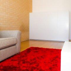Апартаменты Liiiving In Porto - Antas Corporate Studio спа