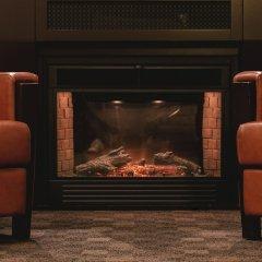 Отель Place DArmes Канада, Монреаль - отзывы, цены и фото номеров - забронировать отель Place DArmes онлайн интерьер отеля фото 3