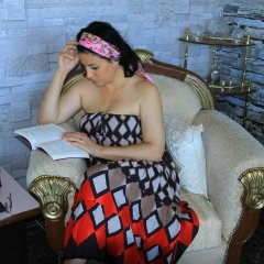 Akkuslar Hotel Турция, Айвалык - отзывы, цены и фото номеров - забронировать отель Akkuslar Hotel онлайн сауна