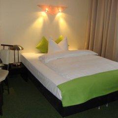 Отель Alexander Berlin Берлин комната для гостей фото 3