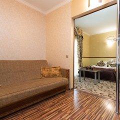 Гостиница Элегия в Сочи отзывы, цены и фото номеров - забронировать гостиницу Элегия онлайн комната для гостей фото 5