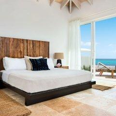Отель Sailrock Resort- Island Hop Flight Included комната для гостей фото 4