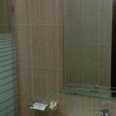 Отель Arvi ванная
