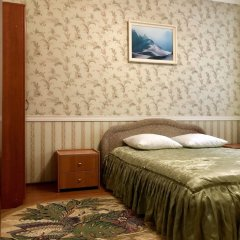Гостиница Baltika фото 14
