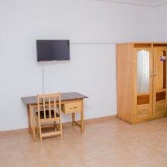 Отель Elizz Guest House удобства в номере фото 2