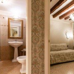 Отель Dimora Marciana ванная фото 2