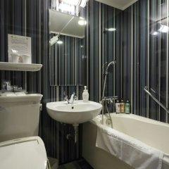 Hotel Monterey Hanzomon ванная фото 2