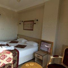 Art City Hotel Istanbul комната для гостей фото 14
