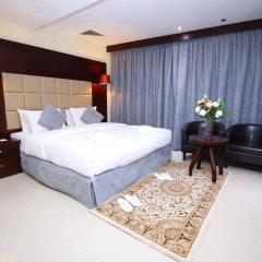 Royal Falcon Hotel комната для гостей фото 4