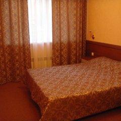 Гостиница ФортеПиано комната для гостей фото 4