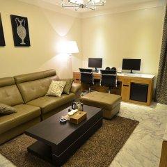 Отель Cacao Южная Корея, Инчхон - отзывы, цены и фото номеров - забронировать отель Cacao онлайн комната для гостей фото 2