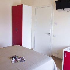 Отель Agriturismo Bini Сарцана удобства в номере