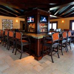 Отель Pueblo Bonito Montecristo Luxury Villas - All Inclusive Мексика, Педрегал - отзывы, цены и фото номеров - забронировать отель Pueblo Bonito Montecristo Luxury Villas - All Inclusive онлайн питание фото 2