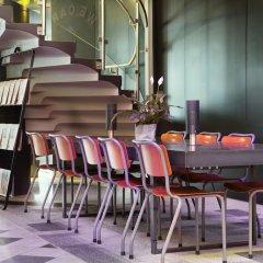 Отель Comfort Hotel Stockholm Швеция, Стокгольм - 6 отзывов об отеле, цены и фото номеров - забронировать отель Comfort Hotel Stockholm онлайн детские мероприятия фото 2