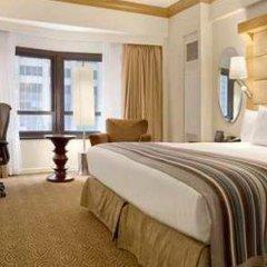 Отель Hilton Gran Vacation Hilton США, Нью-Йорк - отзывы, цены и фото номеров - забронировать отель Hilton Gran Vacation Hilton онлайн фото 6
