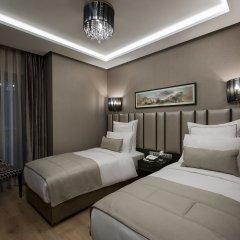 Le Petit Palace Hotel Турция, Стамбул - 4 отзыва об отеле, цены и фото номеров - забронировать отель Le Petit Palace Hotel онлайн комната для гостей
