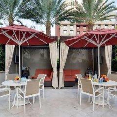 Отель The Signature at MGM Grand США, Лас-Вегас - 2 отзыва об отеле, цены и фото номеров - забронировать отель The Signature at MGM Grand онлайн фото 2