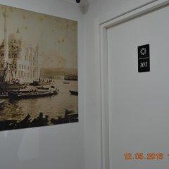 Loren Hotel Suites Турция, Стамбул - отзывы, цены и фото номеров - забронировать отель Loren Hotel Suites онлайн