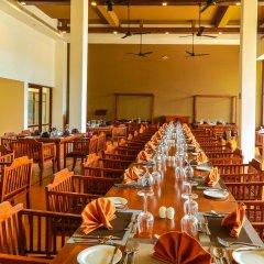 Отель Vendol Resort Шри-Ланка, Ваддува - отзывы, цены и фото номеров - забронировать отель Vendol Resort онлайн помещение для мероприятий