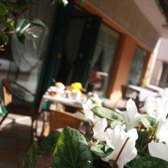 Отель Damodoro Италия, Порденоне - отзывы, цены и фото номеров - забронировать отель Damodoro онлайн помещение для мероприятий фото 2