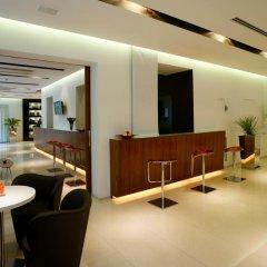 Отель Card International Италия, Римини - 13 отзывов об отеле, цены и фото номеров - забронировать отель Card International онлайн интерьер отеля фото 3